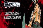 akumetsu extermination 5