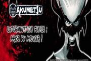 extermination-finale
