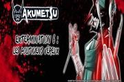 extermination6