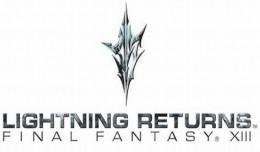 lighting ffXIII logo