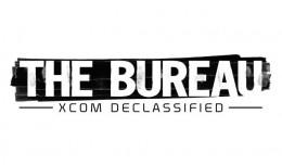 xcom the bureau logo 2