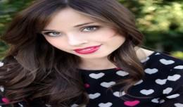 Natalie Lander SaintsRow 4
