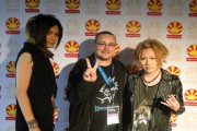 Nightmare Interview Japan Expo 2013