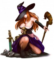 Dragon's Crown logo 2