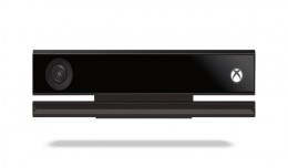 Kinect xbox one logo