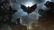 batman arkham origins multi 1