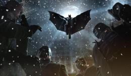 batman arkham origins multi 1