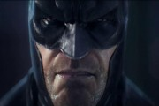 batman arkham origins multi 2
