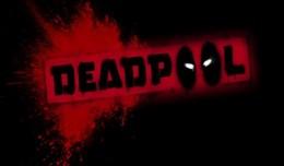 deadpool en-tête