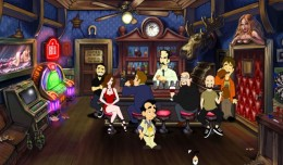 leisure suit larry reloaded 1