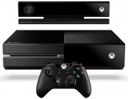 molyneux xbox one