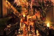 Un reboot dantesque du jeu de 3D Realms