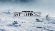 star wars battlefront 3 logo