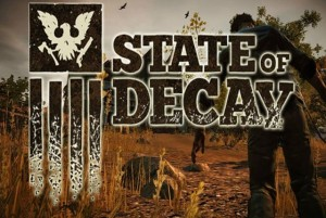 state of decay en-tête