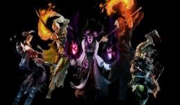 Blackguards 3