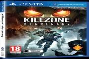 Killzone Mercenary_3D Pack_Pegi