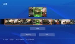 PS4 OS1