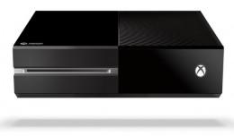 Xbox one stockage logo