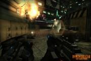 blacklight retribution gamescom