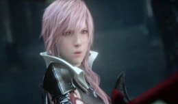 lighning returns ffxiii intro