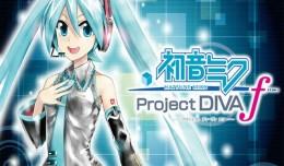 project diva f logo