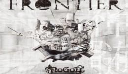 frontier no god