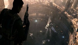 star wars 1313 logo