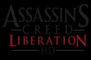 Assassin's Creed Liberation HD Logo
