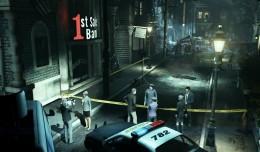 L'analyse de chaque scène de crime sera primordiale