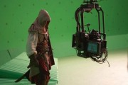 assassin's creed film 1