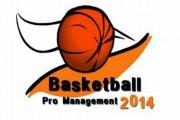 bpm2014 logo
