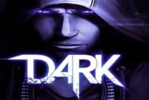 dark en-tête