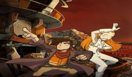 goodbye deponia trailer