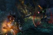 guild wars 2 news 1