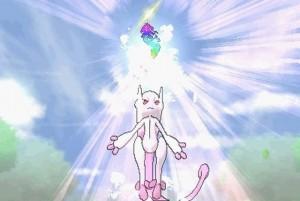 pokemon x y picture 4