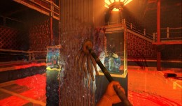 shadow warrior cleanup