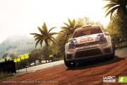 wrc 4 picture 1