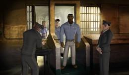 1954 alcatraz 1