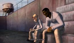 1954 alcatraz 3