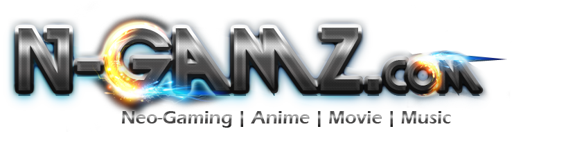 N-Gamz.com