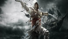 assassins creed 4 application