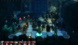 blackguards bataille