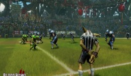 blood bowl 2 stade