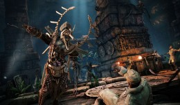 deadfall adventures 1
