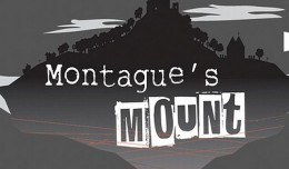 montagues mount logo
