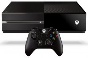 xbox one multimedia streaming