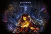 Arcane Chronicles picture logo 2
