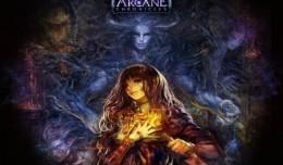 Arcane Chronicles picture logo 2