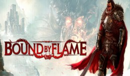 bound by flame logo