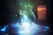 deep down picture trailer